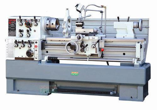 T410a1 t460a1 precision metal lathe