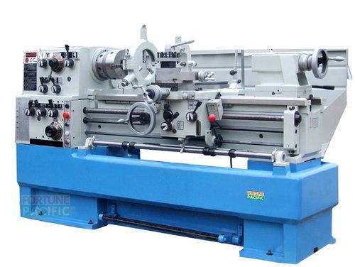 T410a2 t460a2 precision metal lathe