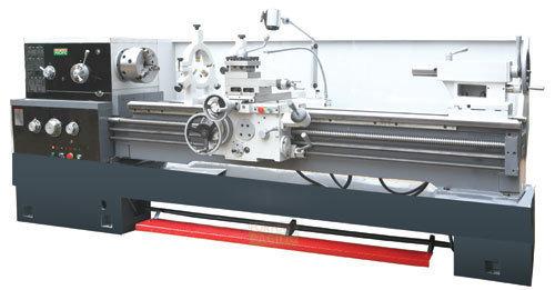 T500fc t660fc t800fc engine lathe