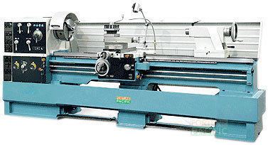 T660b high speed precision lathe