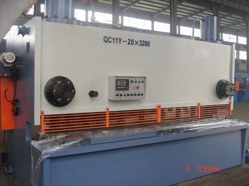 Qc11y 20x3200