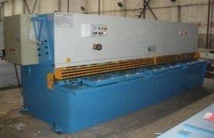 Qc12y 3200