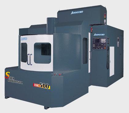 Hmc 500 1