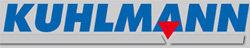 KUHLMANN Werkzeugmaschinen + Service GmbH