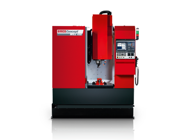EMCO Available Models - MachineTools com