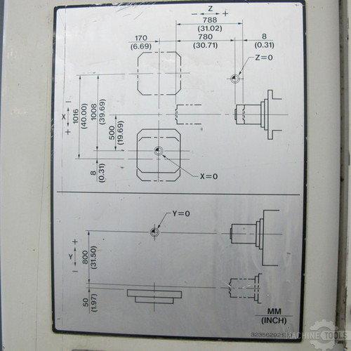 Img 5919