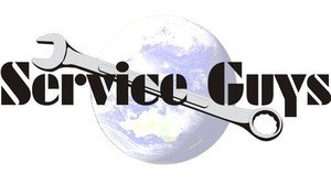 The Service Guys, LLC