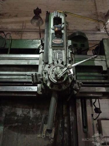 Bullarddynat4129c8808