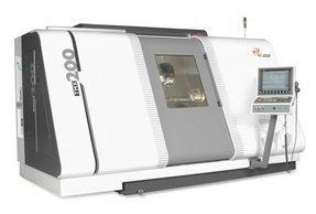 Tmx 200