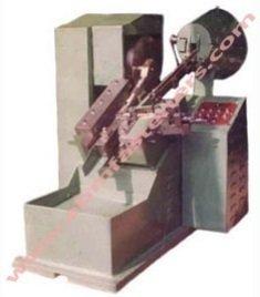 Abm fm 6500