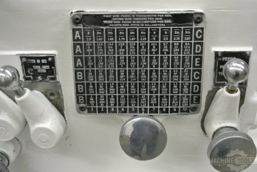 Dsc 6541