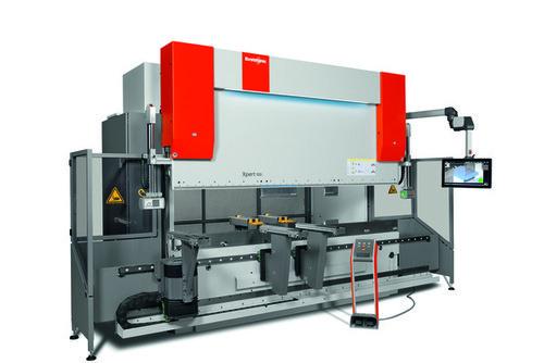 Xpert 001 press 8681