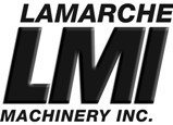Lamarche Machinery Inc.