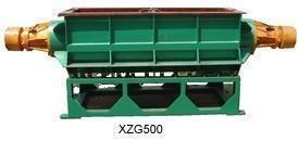 Xzg500