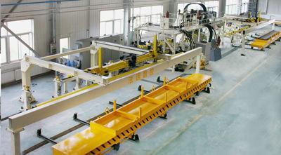 Beam Line Punches Punching Equipment Machinetools Com