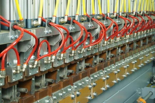 10 automatycznelinieprodukcyjne d