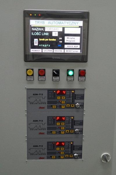 15 automatycznelinieprodukcyjne d