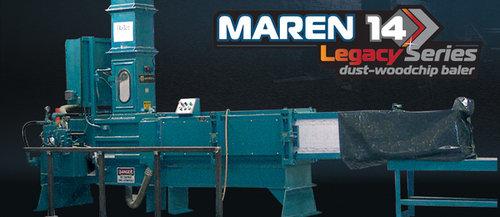 Maren 14