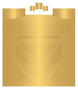 Logo pmt2
