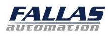 Fallas  Automation