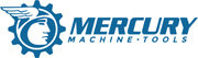 Mercury Machine Tools Pty ltd