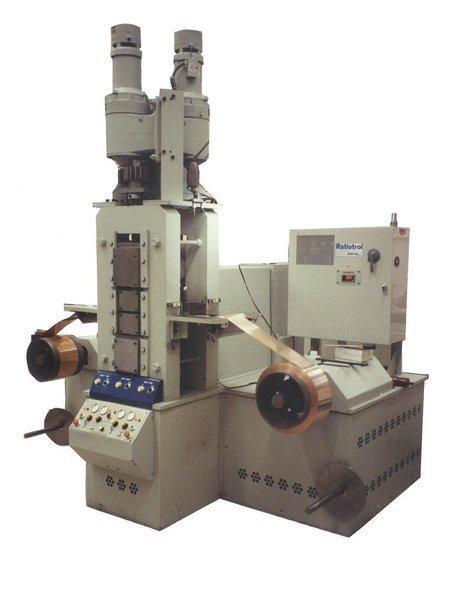 Machine 098