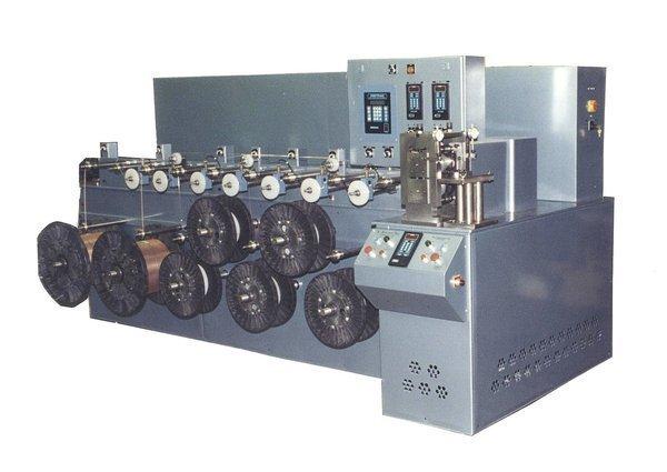 Machine 069
