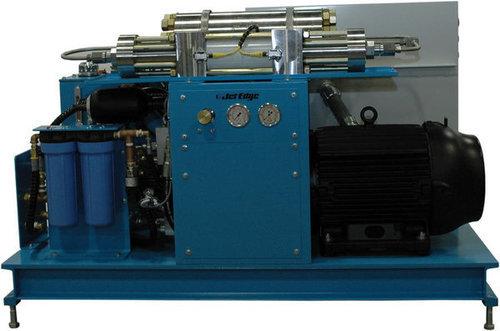 Ip60 30 water jet pumps