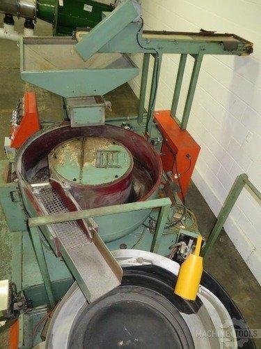 Am12062 burr oak rbcu m2 1  3