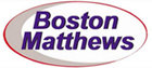 BOSTON MATTHEWS