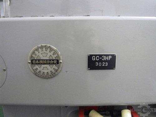 Sdc14863