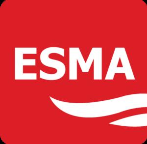 ESMA, Comercio e Projectos Internacionais, Lda
