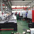 Maccsy Machinery Co., Ltd