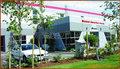 Masteel CNC Machine Tool Ltd.