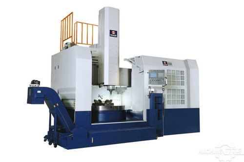 Array - honor vl 160cm karussell drehmaschinen  vtl  neue in stock 22378      rh   machinetools com