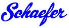 Schaefer Machine Company Inc.