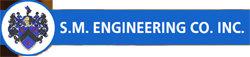 SM ENGINEERING