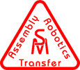 STEEL MASTER TRANSFER