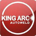 Kingarc Autoweld Co., Ltd.