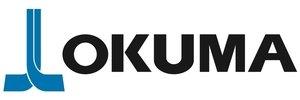 OKUMA & HOWA