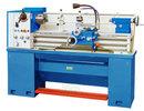 Big thumb c320b2 c360b2 precision manual turning lathe