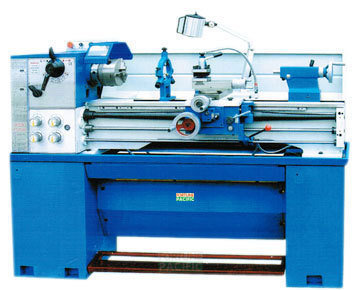 C320b1 c360b1 precision manual turning lathe