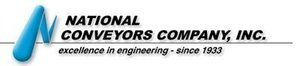 NATIONAL CONVEYORS