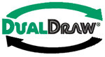 DualDraw LLC
