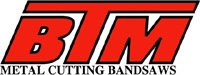 BTM Saws North America