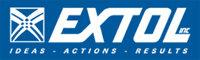 Extol, Inc