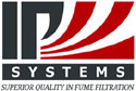 IP Systems, LLC