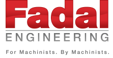 Fadal Engineering