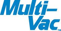 MULTI-VAC