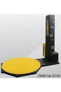Swm sa 0750 hiicolors catalogbkgd.4d42103e64dbce9465c4e5b0fc0ce74a310